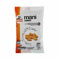 mani-frito-mani-king-sin-piel-con-sal-bolsa-200g