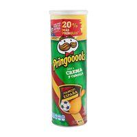 papas-pringles-sabor-a-crema-y-cebolla-lata-149g