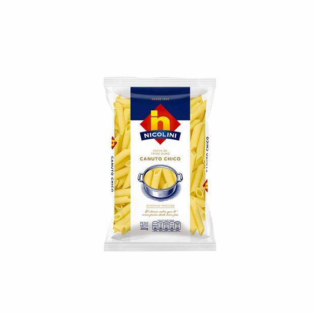 fideos-canuto-chico-nicolini-bolsa-250g