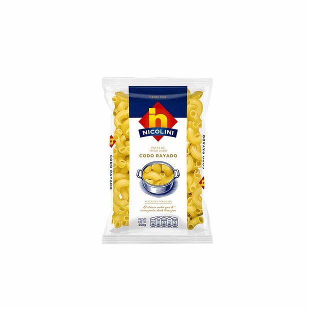 fideos-codo-rayado-nicolini-bolsa-250g