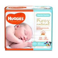 panales-para-bebe-huggies-natural-care-primeros-100-dias-paquete-20un