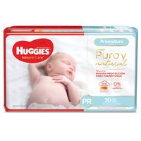 panal-para-bebe-huggies-natural-care-primeros-100-dias-paquete-30un