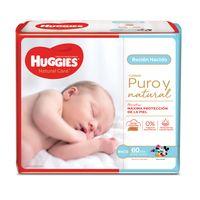 panal-para-bebe-huggies-natural-care-primeros-100-dias-paquete-60un