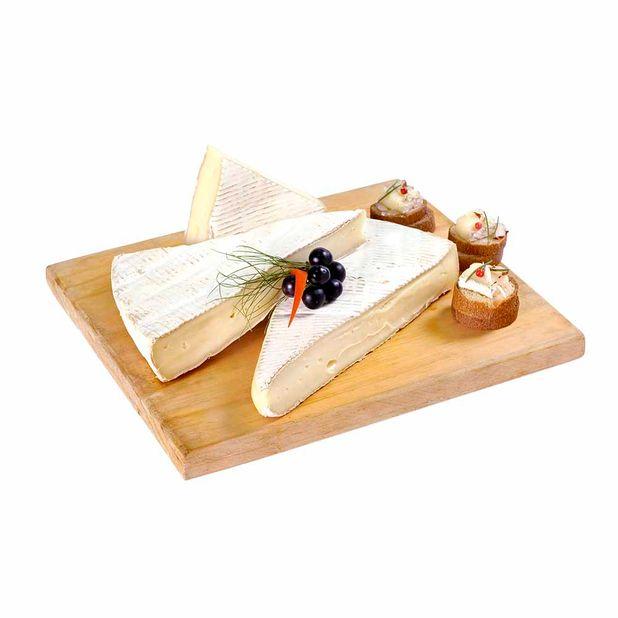 queso-cantorel-brie-madurado
