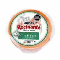 queso-rocinante-adarga