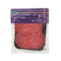 salami-extra-el-corte-ingles-empaque-150g