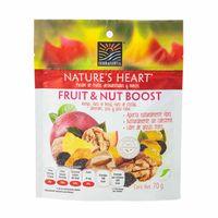 mezcla-de-frutas-deshidratadas-y-nueces-natures-heart-fruit-y-nut-boost-doypack-70g