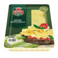 queso-mozzarella-braedt-bandeja-200g