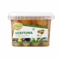 aceitunas-verdes-en-conserva-olivos-del-sur-con-pepa-en-salmuera-taper-500g