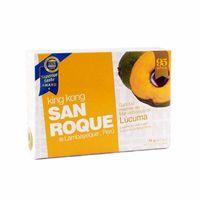 king-kong-san-roque-galletas-rellenas-con-manjarblanco-de-lucuma-caja-75g