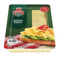 queso-edam-braedt-bandeja-200g