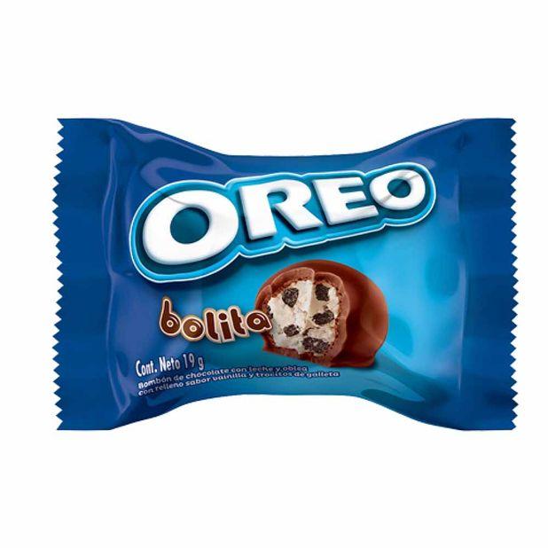 chocolate-oreo-bonbon-empaque-19g