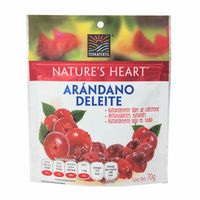 snack-de-arandanos-natures-heart-arandano-deleite-doypack-70g