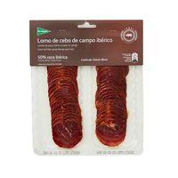 lomo-de-cebo-el-corte-ingles-empaque-150g