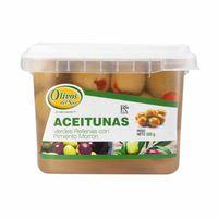 aceitunas-verdes-en-conserva-olivos-del-sur-rellenas-con-pimiento-morron-taper-230g