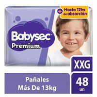 panales-para-bebe-babysec-premium-superpack-talla-xxg-paquete-48un