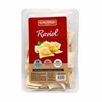 ravioli-il-pastificio-de-ricotta-y-espinaca-bandeja-500gr