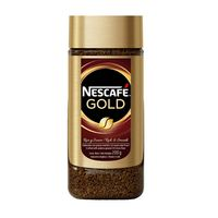 cafe-gold-nescafe-frasco-200g