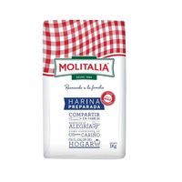 harina-molitalia-preparada-bolsa-1kg