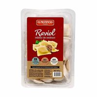 ravioles-il-pastificio-osobuco-bandeja-500g