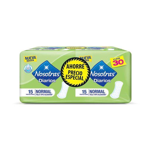 protectores-diarios-nosotras-normal-paquete-30un