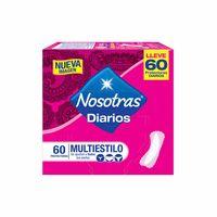 protectores-diarios-nosotras-multiestilo-caja-60un