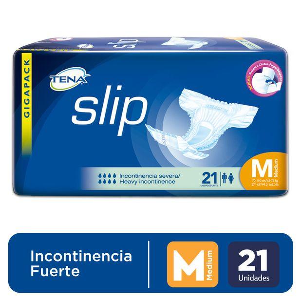 incontinencia-severa-tena-panal-unisex-talla-m-paquete-21un