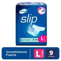 incontinencia-severa-tena-panal-unisex-talla-l-paquete-9un
