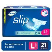 incontinencia-severa-tena-panal-unisex-talla-l-paquete-21un