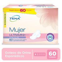 incontinencia-leve-tena-panal-mujer-ultramini-con-alas-caja-60un