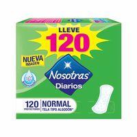 protectores-diarios-nosotras-normal-caja-120un