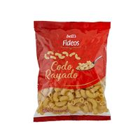 fideos-bell-s-fideo-codo-rayado-bolsa-250g