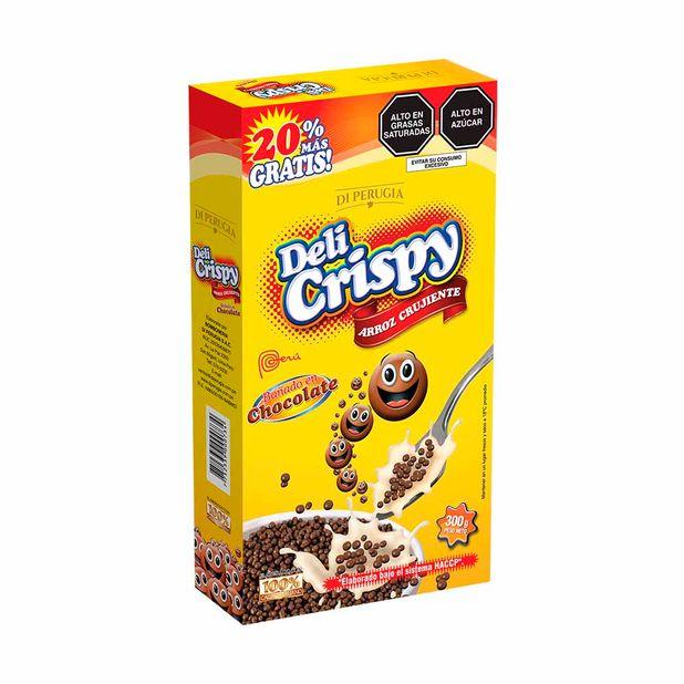 arroz-dulce-di-perugia-bañado-en-chocolate-caja-300g