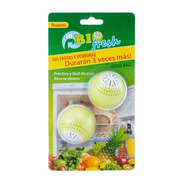 conservante-de-frutas-y-verduras-biofresh-paquete-2un