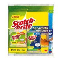 pano-scotch-brite-secador-absorbente