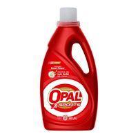 detergente-liquido-opal-sports-frasco-1-9l