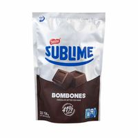 bombones-sublime-chocolate-bitter-doypack-136g