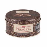 chocolate-princesa-lata-144g