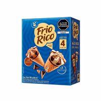 helado-frio-rico-vainilla-y-lucuma-caja-4un