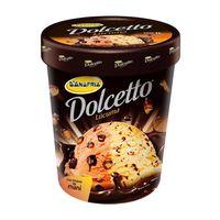 helado-donofrio-dolcetto-lucuma-pote-1l