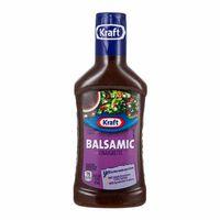 aderezo-balsamico-kraft-vinagreta-botella-473ml