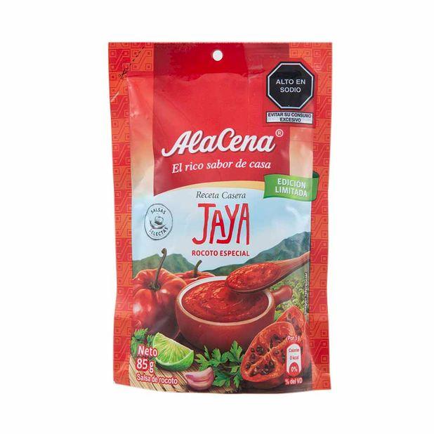 salsa-de-rocoto-alacena-jaya-doypack-85g