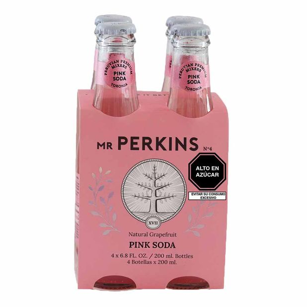 agua-tonica-mr-perkins-pink-soda-botella-200ml-paquete-4un
