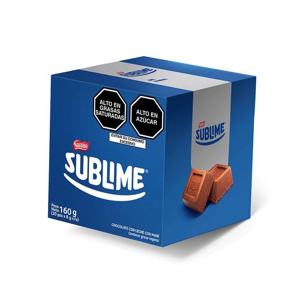 chocolate-nestle-sublime-special-box-relleno-con-mani-caja-20un