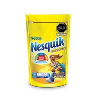 fortificante-en-polvo-nestle-nesquik-chocolate-bolsa-200gr