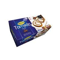 helado-tornado-de-chocolate-y-vainilla-donofrio-caja-1-5l