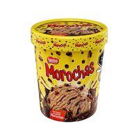 helado-con-chocolate-y-trozos-de-galleta-morochas-pote-1l