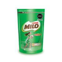 fortificante-milo-activ-go-doypack-380-g