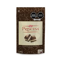 chocolate-princesa-nestle-relleno-con-crema-de-mani-bolsa-144g