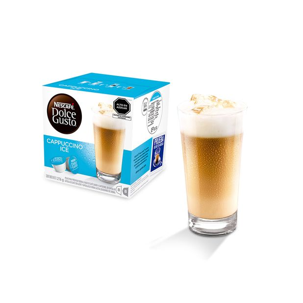 cafe-nescafe-dolce-gusto-capuccino-ice-caja-216g